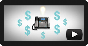 Comwave Business PBX Benefits Video