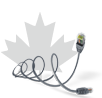 Comwave Business SIP Trunking North America