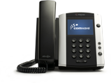Comwave Basic Business Phone