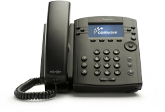 Comwave Enhanced Business Phone
