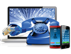 Comwave Home Phone & Internet