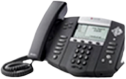 Comwave Business Polycom SoundPoint 560
