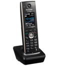 Comwave Business Panasonic TPA60 Portable Phone