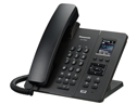 Comwave Business Panasonic TPA65 Desk Phone
