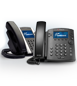 Comwave Business Phones