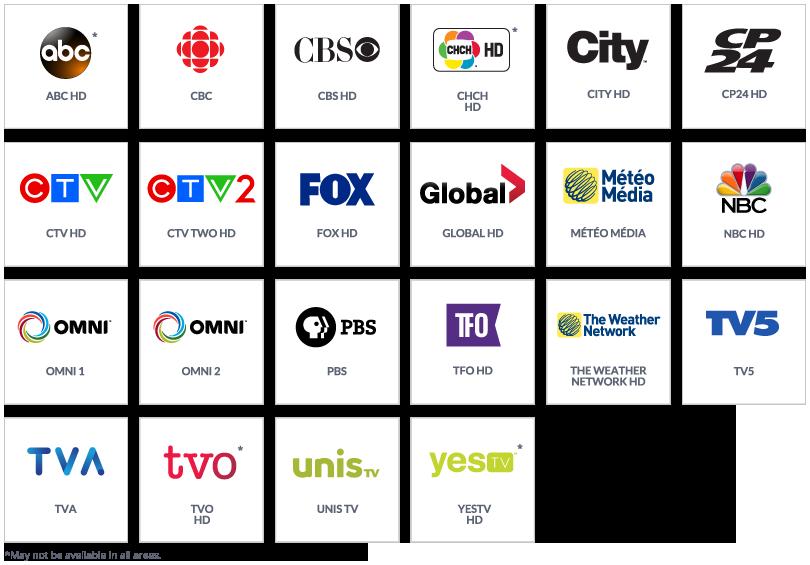 bus-tv-logos