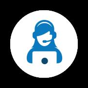 icon-receptionist