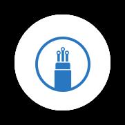icon-fibre