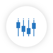 icon-remediation