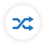 icon-synamic