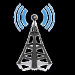 wirelss-icon