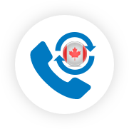 icon-phone-canada-origination