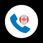 icon-phone-canada