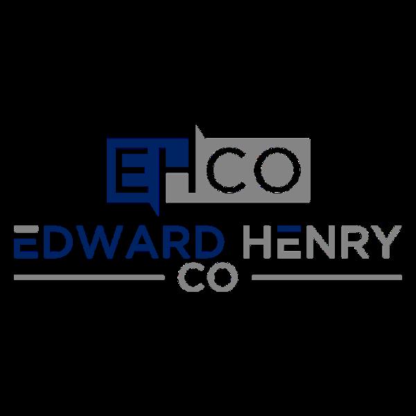 Edward Henry Company