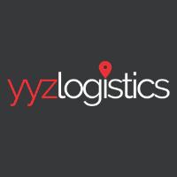 YYZ Logistics