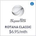 Rotana Classic