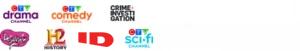 Fusion 3 Channels