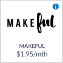 Makeful