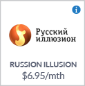 Russian Illusion