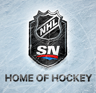 Sportsnet TV Packages