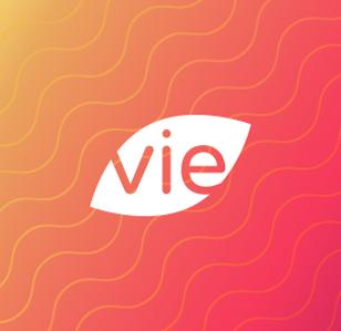 Comwave | TV & High-Speed Internet Bundles | Comwave