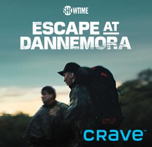 Comwave | TV | Comwave